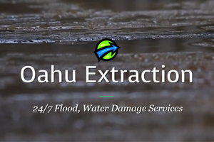 Oahu Extraction